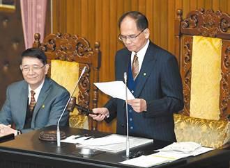 立院三讀《土地稅法》修法 免徵土地增值稅範圍擴大