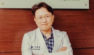 千名退職醫護接下徵召令 江坤俊:內心真的很澎湃