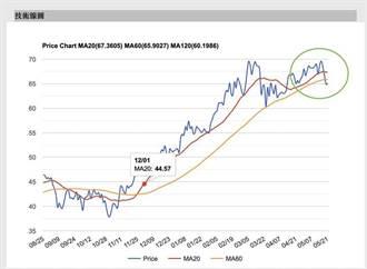 瑞銀財富管理:能源需求減緩 國際油價可望反彈