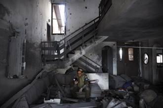 以巴終於停火 地方首長失望:哈瑪斯應被消滅