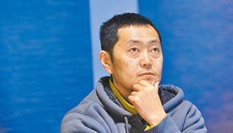 貝殼找房創辦人左暉病逝 享年50歲