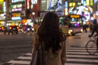 日24歲女精英公務員太寂寞 不到半年釣60「爸爸」