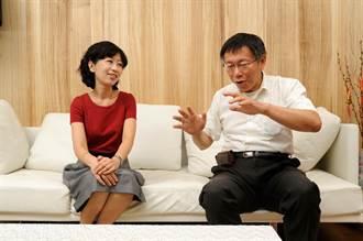 台灣能撐到國產疫苗到貨嗎? 陳佩琪一句話酸爆蔡英文