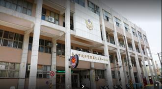 台北文山一分局勤務指揮巡佐確診 警:進行消毒、異地辦公