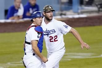 MLB》還有球隊偷暗號?前洋基捕手爆料兩隊涉嫌作弊