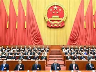 西藏黨委書記:對達賴集團鬥爭方針不動搖