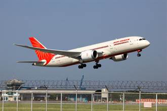 印度航空遭骇客入侵 全球450万乘客受害