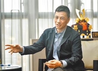 股東會延期 東元父子之爭意外加賽
