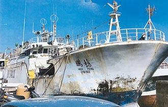 菲籍漁工海上狂殺8人 確定逃死