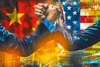 中國崛起不是爭霸 是民族復興