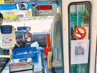 公車司機突提醒「要迴轉」 背後超暖原因曝9千網友噴淚
