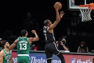 NBA》麥格瑞迪預測湖人奪西區冠軍 籃網摘下總冠軍
