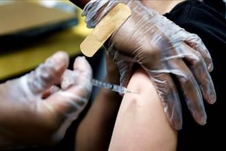 年輕人接種新冠疫苗後爆心肌炎 美展開調查