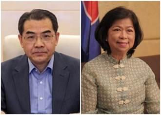 牛軛礁爭議後首次 中菲會談協商南海議題