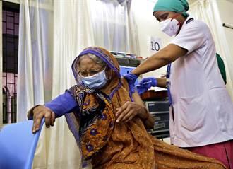 被譽為世界藥房 印度為何落到疫苗不夠窘境?