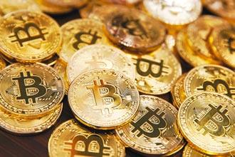 薩爾瓦多總統擬立法 率先讓比特幣成為法定貨幣