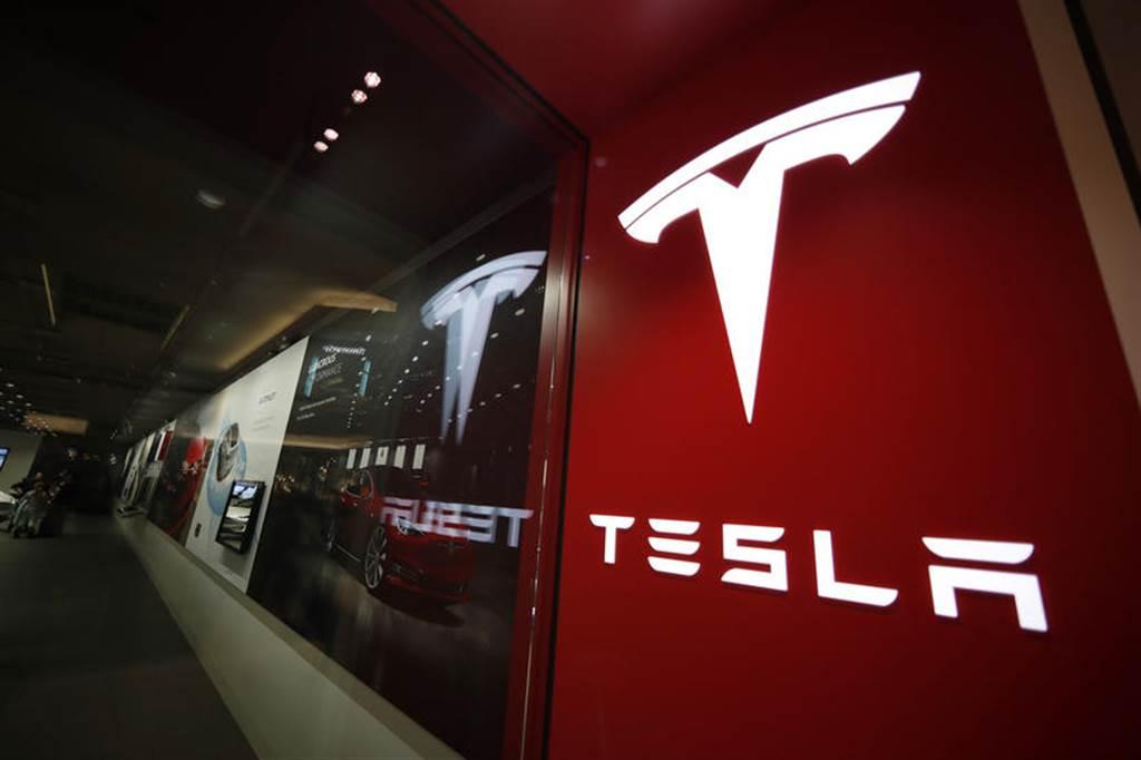 品牌價值近九千億元,特斯拉被評為 2021 年全球價值成長最快品牌