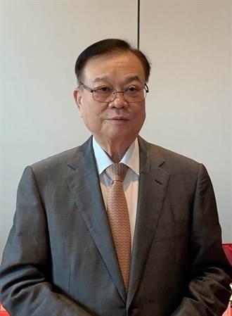 皇翔最愛「海運雙雄」 處分共7.51億元、獲利共2714萬元