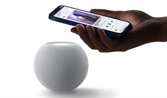 那些設備支援Apple Music無損音樂 蘋果官網終於說明