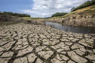新竹供5停2 水公司指未模擬石門水庫停供新竹