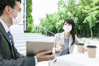 疫情三級警戒 善用保險附約、補足完整規劃