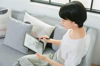 [體驗]10.3吋Kobo Elipsa電子書閱讀器支援觸控筆與Dropbox雲端書庫超方便