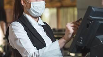餐廳外帶價爆打折「疫情前賣太貴」?鄉民4字揭生意人賺爆秘密