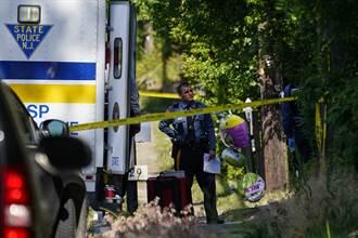 全美5州週末爆槍擊 共釀12死49傷