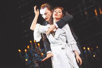 百老匯音樂劇 可望在9月重返紐約