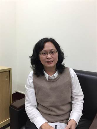 「台灣疫苗施打率全球倒數」 賴香伶:疫苗調閱小組成立後未開過會