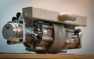 以色列開發氫氣燃料引擎 期望取代燃油機