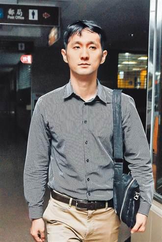 藉口取暖、壓力大猥褻3女 社運醫師柳林瑋判1年6月