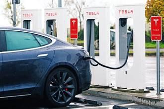 特斯拉電池「降速門」在挪威敗訴,法院判賠 30+ 名車主每人 45 萬元,恐引發萬人集體訴訟