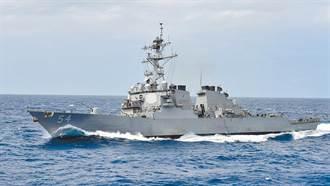 看完美國對海地態度 趙少康:若台海開戰會派兵幫台灣嗎?