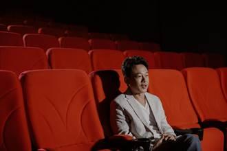 李康生任勞動金像獎代言人 許願疫情平息包場請醫護人員看電影