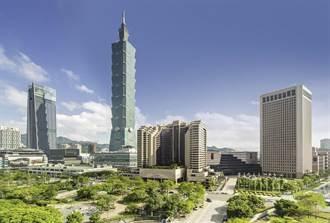 傳員工快篩陽性 台北君悅酒店聲明:無接觸賓客、待PCR檢測