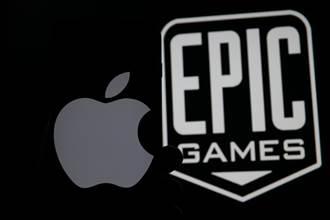 結果恐影響行動裝置生態 蘋果Epic訴訟近尾聲