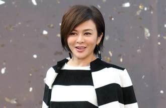 58歲關之琳拍抖音影片 巨型豪宅意外曝光