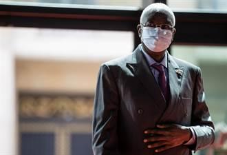 馬利總統、總理遭軍方強行拘留 外界憂二次政變