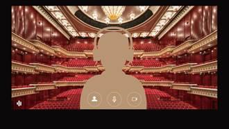 人人都是直播主 一秒家中客廳變劇院