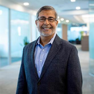 美光總裁暨執行長Sanjay Mehrotra今年COMPUTEX將分享記憶體與儲存創新