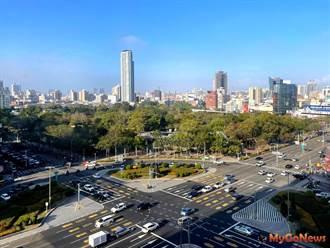 2021城市工程品質金質獎起跑