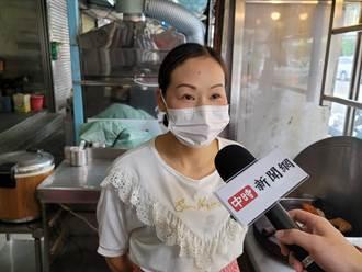 獨/萬華淪疫情箭靶拒貼標籤 新住民讚台灣人很自律