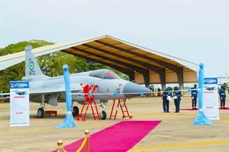 奈及利亞買「梟龍」戰機 民眾卻痛罵政府腐敗