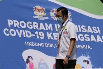 馬來西亞疫情延燒 單日新增確診飆破7000人