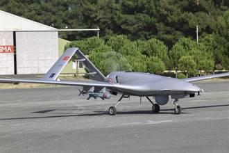 土耳其無人機實戰成績漂亮 波蘭訂購24架
