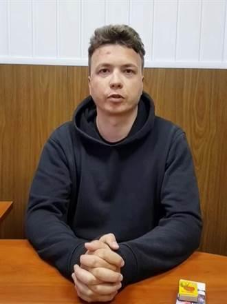 白俄異議記者認罪 父親認他遭毆打且講話像念稿