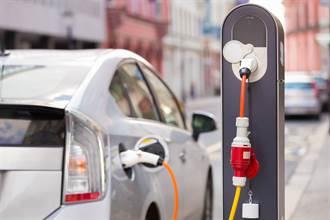 耗資12億美元 韓LG將與印尼合資電動車電池廠