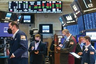 新興市場債台高築 拖累經濟復甦腳步
