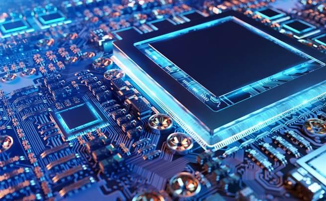 分析師指出,市場開始出現晶片價格第3季就是相對高檔的聲音,對於電子股的心態相對保守。(示意圖/達志影像/shutterstock)